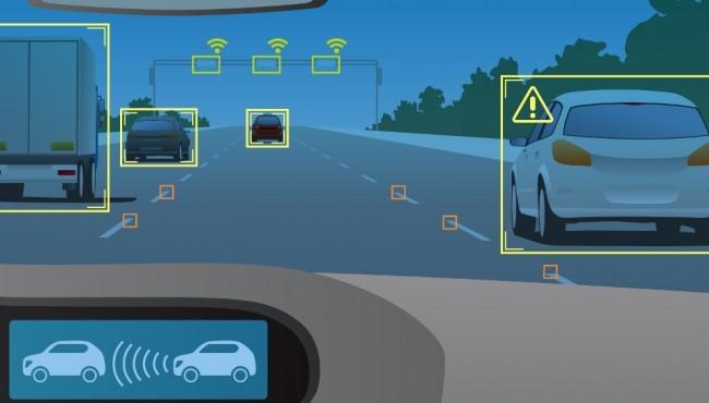 Automotive - Microsoft - Report - Windows Lover