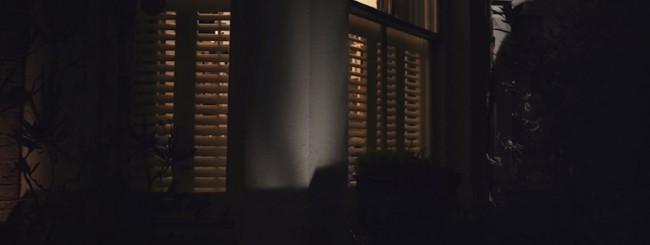 Hive Active Light, lampadina smart per tutti