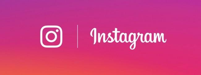 Risultati immagini per immagine instagram