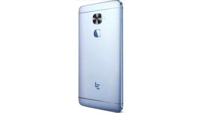 LeEco Le Max 2 Pro