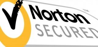Symantec Norton