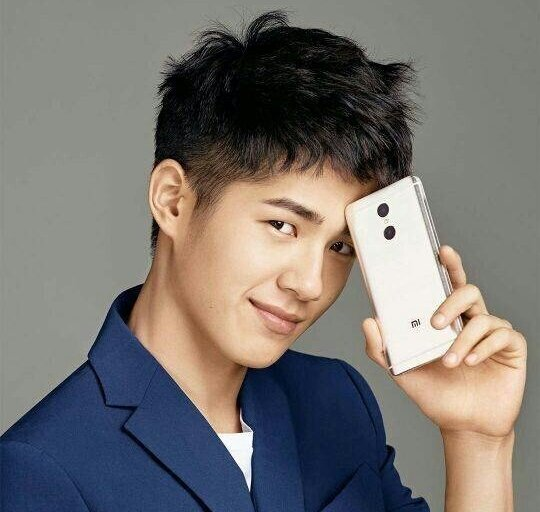 Xiaomi Redmi Note 4 leak