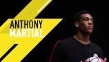 FIFA 17: Anthony Martial e le tecniche d'attacco