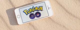 Pokémon Go: le foto