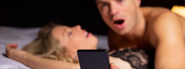 porno erotico video app di sesso