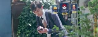 Pokémon Go, il trailer italiano