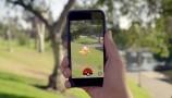 Pokémon GO, il trailer di lancio