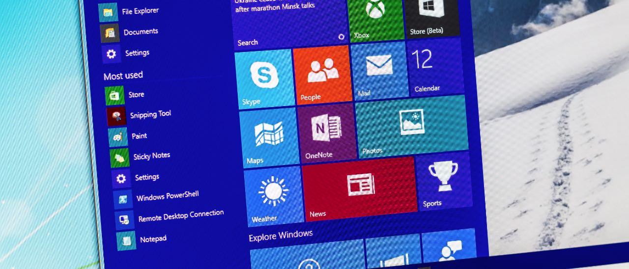 Windows 10: le novità per l'app Foto, cosa cambia | Webnews
