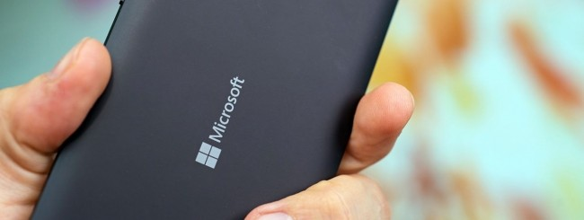 sesso app Windows Phone Israele siti di incontri