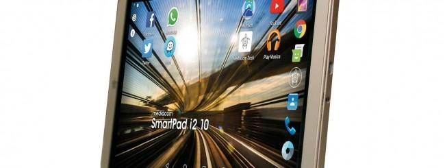 Mediacom Smartpad i2 10