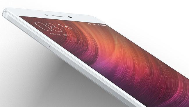 Xiaomi approda in Italia con vendite su Amazon Italia