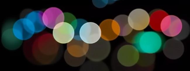 Invito Apple iPhone 7