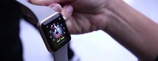 Apple Watch Series 2, uno sguardo in anteprima