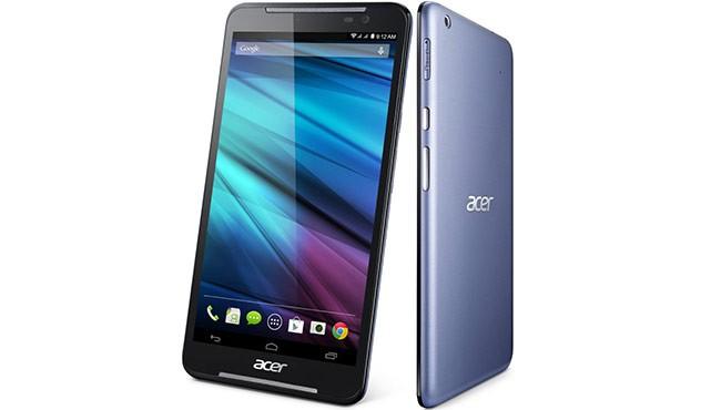 Acer Icona Talk S