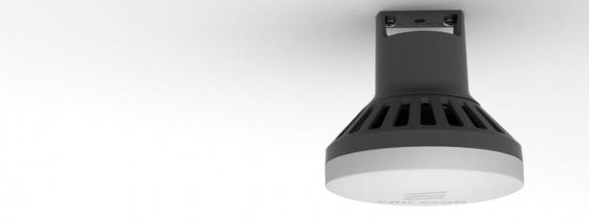 Ericsson e Wind potenziano la copertura indoor