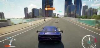 Forza Horizon 3 - Video Recensione