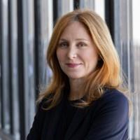 Francesca Rossi, ricercatrice IBM Watson