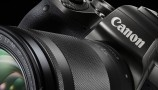 Canon EOS M5, le immagini della mirrorless