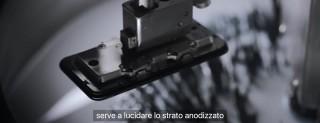 iPhone 7, il design spiegato da Jony Ive