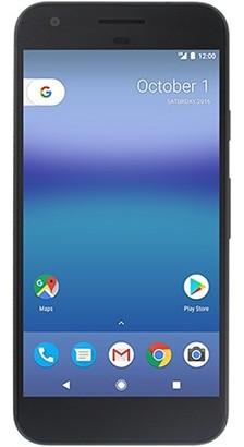 Lo smartphone Google Pixel in arrivo il 4 ottobre