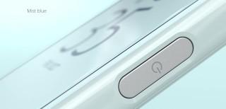 IFA 2016: Sony presenta il nuovo Xperia X Compact