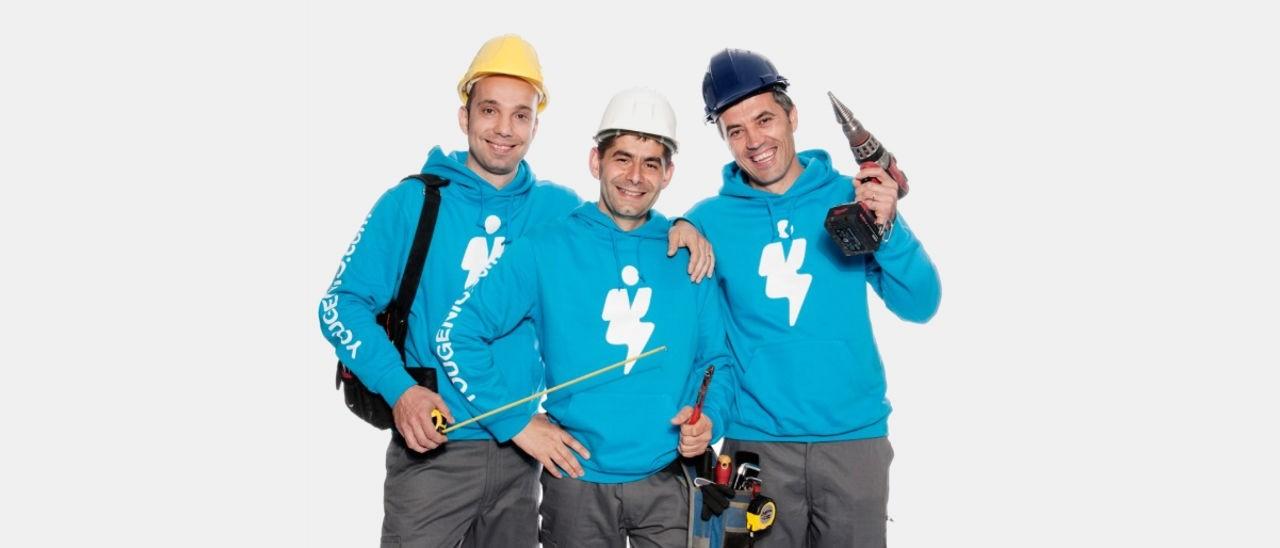 Interventi di manutenzione quando e come programmare i lavori - Interventi di manutenzione ...