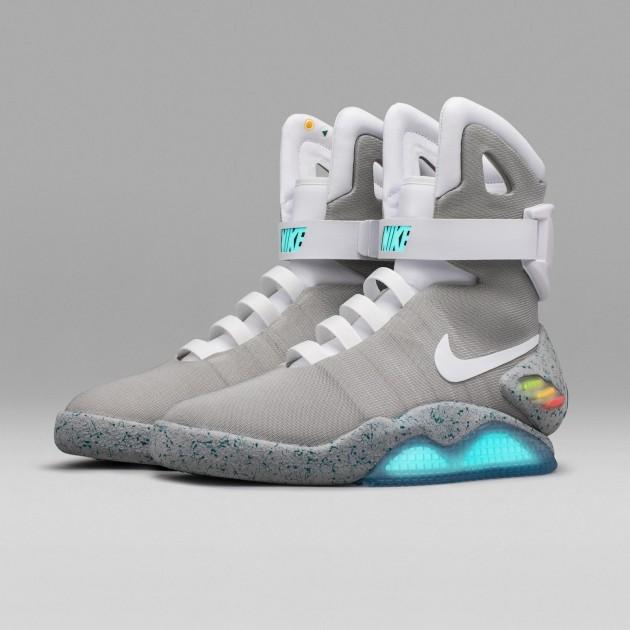 Nike Mag Vendita