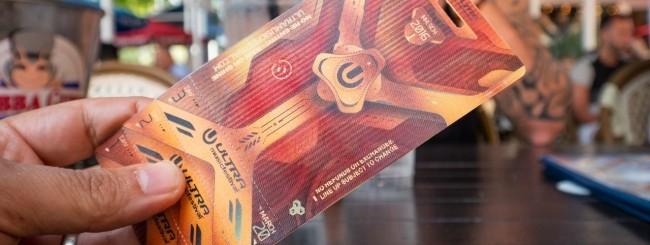 AGCOM, indaga su Ticketone e sulle prevendite