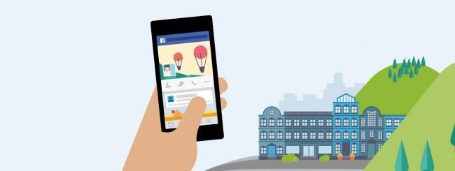 facebook safety sicurezza bullismo