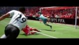 FIFA 17 - Video Recensione