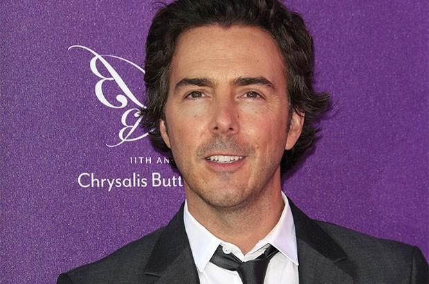 Shawn Levy, già regista della serie Stranger Things, si occuperà dell'adattamento cinematografico di Uncharted