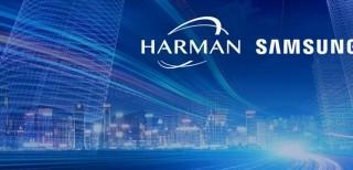 Harman Samsung