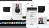 Apple Pay sul Web