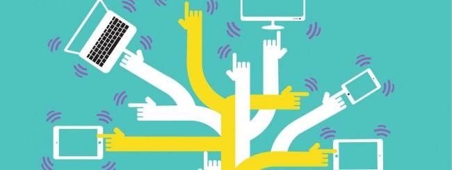Audience marketing. Comunicazione e media nell'era dei big data