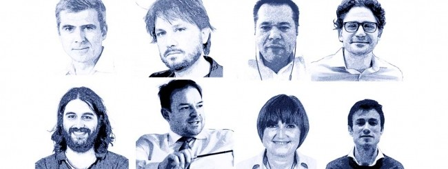 digital team 2016