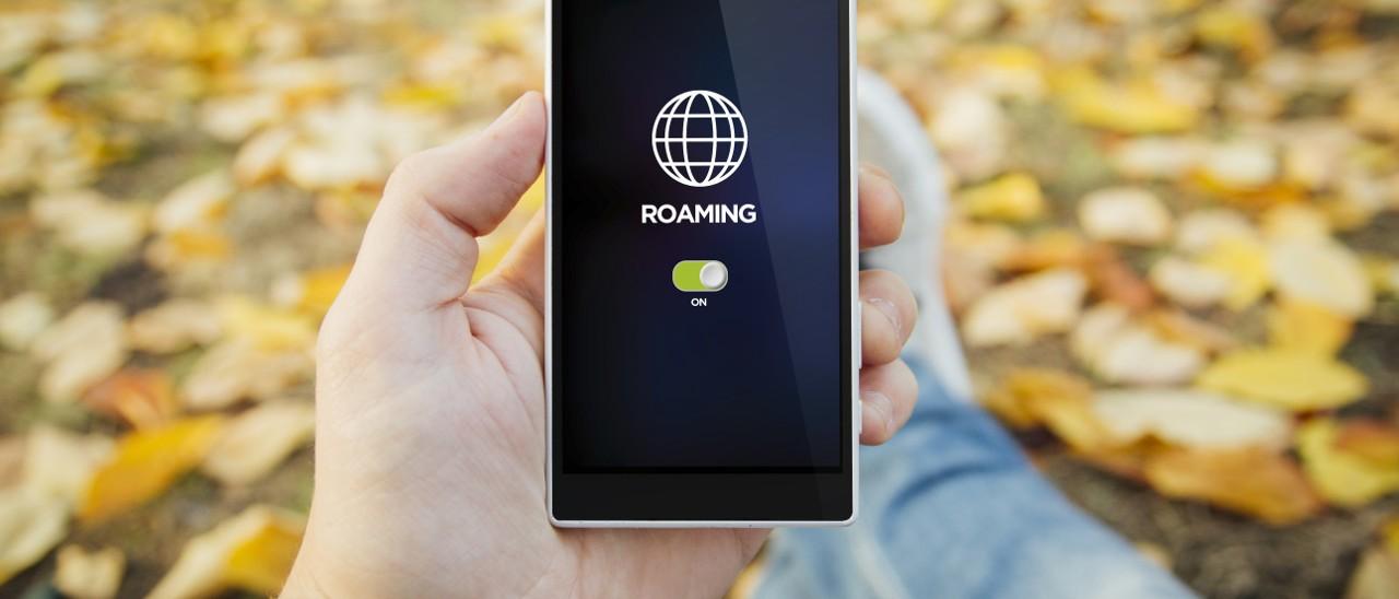 Roaming zero l europa vicina all accordo webnews for Abolizione roaming in europa