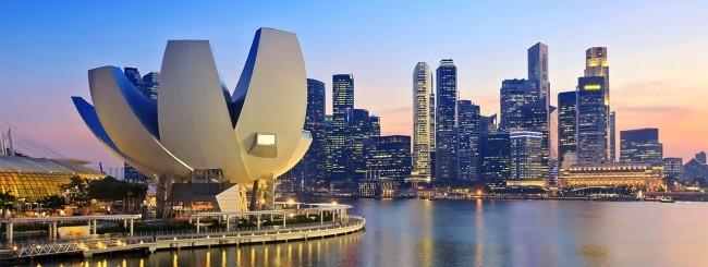Sesso Apps Singapore