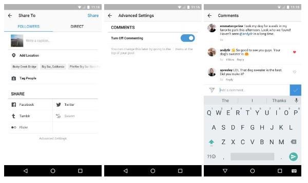 Instagram, nuovi strumenti contro gli abusi