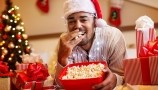 Natale in streaming