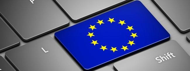 europa privacy click dati