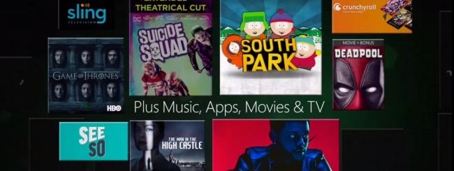 Xbox Countdown, arrivano i saldi natalizi
