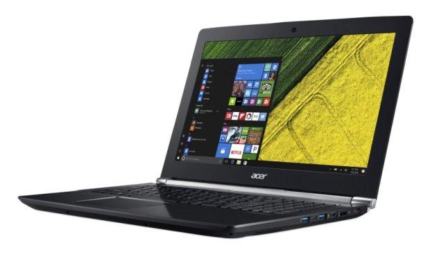 Acer Aspire V 15 Nitro