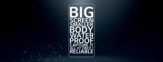 LG G6 spec