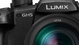Panasonic Lumix GH5, le immagini della mirrorless