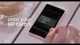Netflix: download dei contenuti offline su microSD