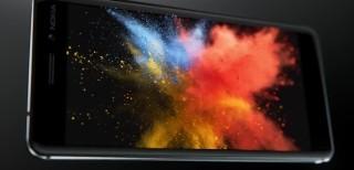 Nokia 6 presentato da HMD Global