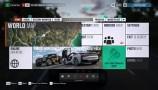 Il Game Mode di Windows 10