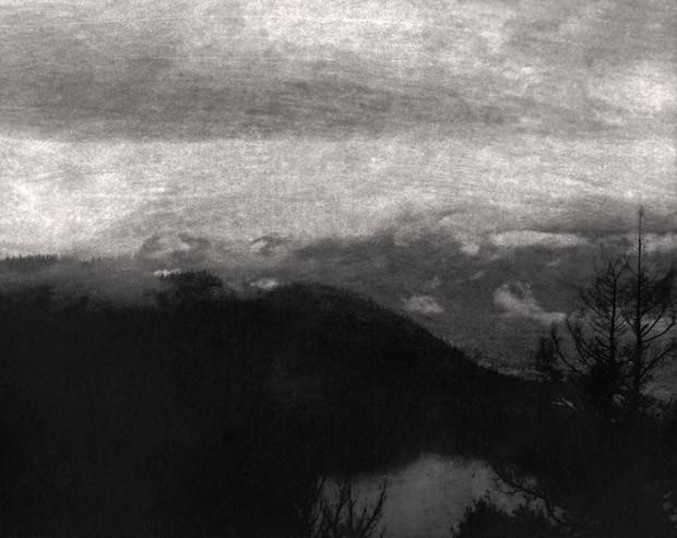 """Marcus DeSieno, Surveillance Landscape """"48.795969, -120.670387"""""""