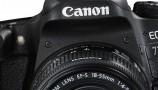 Canon EOS 77D, le immagini della reflex