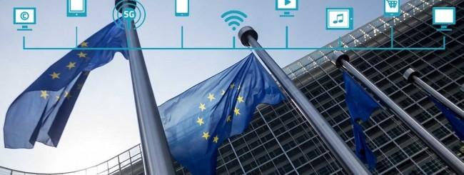 EU_blocking
